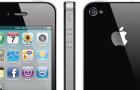 Egyetlen egy iPhone 4 miatt büntethetik az Apple-t