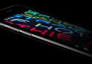Kizárólag a Samsung gyártja a következő évi iPhone AMOLED kijelzőjét