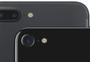 Lassan megkezdi az iPhone 8-ra való felkészülését az Apple