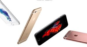 Így ellenőrizheted le, hogy jogosult vagy-e az iPhone 6s akkumulátor csereprogramjára