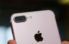 Mégsem az Apple volt a Note 7 tragédiájának igazi nyertese