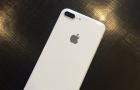 Videón az első Jet White iPhone 7 Plus?!