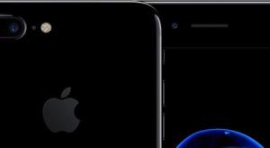 Lassan visszavesz az Apple az iPhone 7 gyártásából