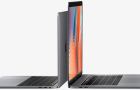 A marketing áldozata lett a 2016-os MacBook Pro