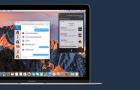 Megérkezett az macOS 10.12.2!