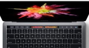 Szakértők nem igazán ajánlják az új MacBook Prót