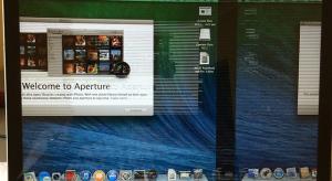 Ilyen problémákkal találkoznak az új MacBook Pro tulajai
