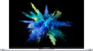 Javult a 2016-os MacBook Prók üzemideje macOS 10.12.2 alatt