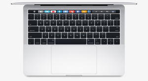 Az Apple már vizsgálja a MacBook Pro üzemidő problémáját