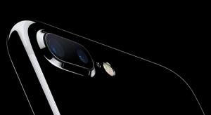 Továbbra is az iPhone kamerája a legnépszerűbb