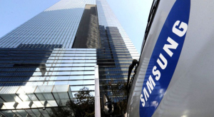 Új chipgyártó divíziót hoz létre a Samsung, hogy elnyerje az Apple kegyeit