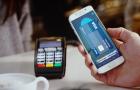 Az Apple elutasította az iPhone-ra szánt Samsung Pay-t