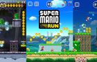 Nintendo: nem lesz több tartalom a Super Mario Runhoz
