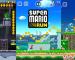 Befutott Mario legújabb kalandja az App Store-ba