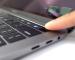 Szoftverfrissítéssel növelte meg a MacBook Prók üzemidejét az Apple