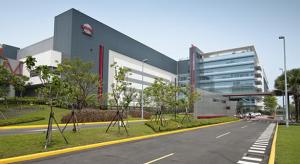 A TSMC már nyit az 5 és 3 nanométeres gyártástechnológia felé