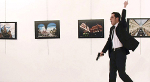 Gyilkosság miatt Oroszországnak is meggyűlhet a baja az Apple-lel