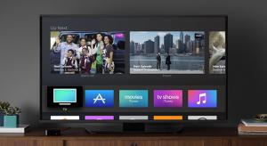 Mozis filmekkel erősítene az Apple TV kínálata