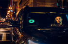Hamarosan még jobb lesz az Uber szolgáltatása