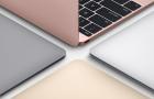 Csökkenő piacon tovább növeli eladásait az Apple