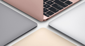Megjelent az iOS 10.2.1, macOS 10.12.3, tvOS 10.1.1 és a watchOS 3.1.3 legújabb bétája