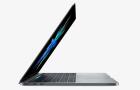 Visszaesőben a Mac eladások