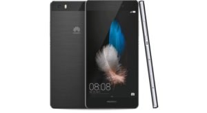 Négy év múlva a Huawei lehet a legnagyobb okostelefon gyártó