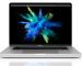 Új MacBook Pro kiegészítő, amit biztosan nem vásárolnál meg