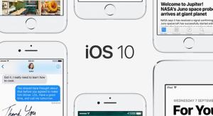 Új móddal érkezik az iOS 10.3