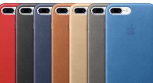 Elemzők szerint 2018 lesz az iPhone éve