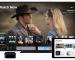 Jelentős újításokat tervez a TV szolgáltatás terén az Apple