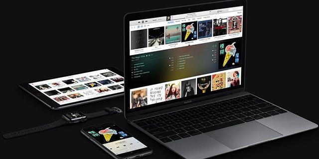 Még mindig az iPhone 7 a leggyorsabb; gondok az iPhone 6 akkumulátoraival – mi történt a héten?