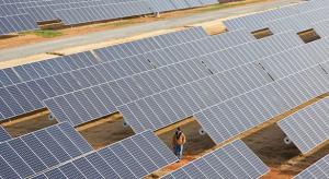 Újabb 200 megawattos farmot hoz létre az Apple