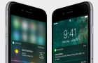 Megérkezett az első iOS 10.3, macOS 10.12.4 és a tvOS 10.2 béta