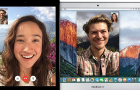 Csoportos FaceTime hívással jöhet az iOS 11