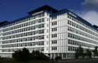 Ezentúl kevesebb prototípust szivárogtat a Foxconn