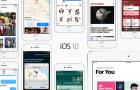Már 76 százalékos az iOS 10 adoptációja