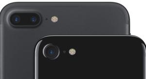 Továbbra is jelentős kereslet mutatkozik a 4,7 colos telefonok iránt