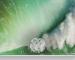 Egyre biztosabb, hogy a kijelzőbe integrálja a Touch ID-t az Apple
