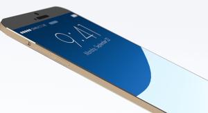 iPhone 4 dizájnt kap az ősszel érkező csúcsmodell