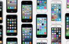 Újabb rekord megdöntésére készül idén az Apple