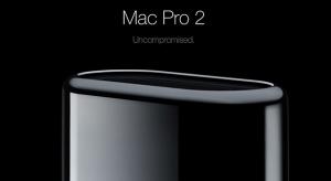 Egészen ütős Mac Pro 2 koncepcióval álltak elő