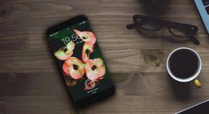 Íme egy remek iPhone 8 X Edition koncepcióvideó