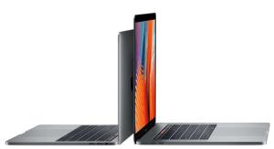 Ming-Chi Kuo beszélt a 2017-es MacBook Próról