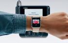 Egyre többen használják az Apple Pay-t