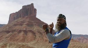 Hangulatos Apple Watch videókat adott ki a Nike