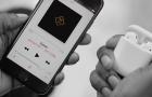 Varázslatos AirPods videókat osztott meg az Apple