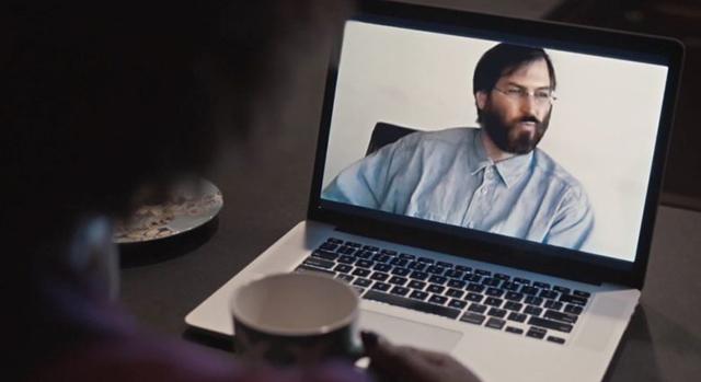 Egy régi Steve Jobs videóval toboroz munkatársakat a Fehér Ház