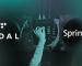 A Sprint felvásárolta a Tidal egyharmadát