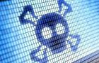 Új orosz malware, amely a jelszavaidtól kezdve az iPhone biztonsági mentéseidet is ellopja